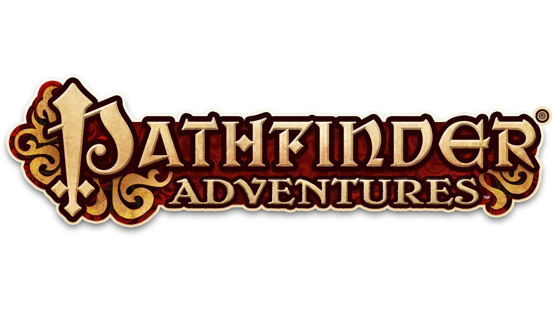Neuer DLC A Fighter's Tale: Valeros für Pathfinder Adventures veröffentlicht