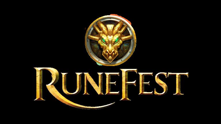 RF2017_Logo