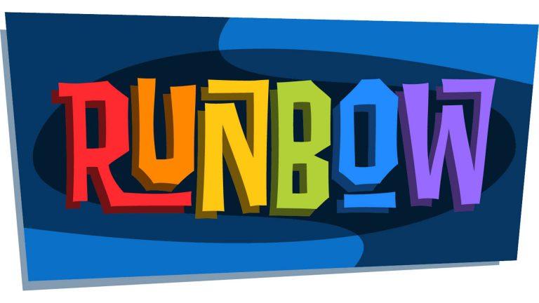 Runbow_LogoBG