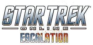 STO Escalation