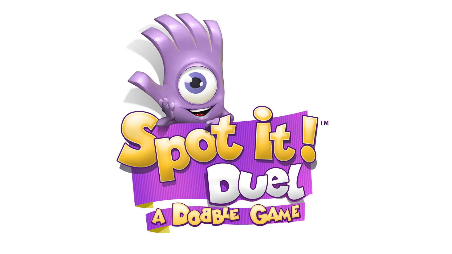Spot-it-Duel_LOGO-1080