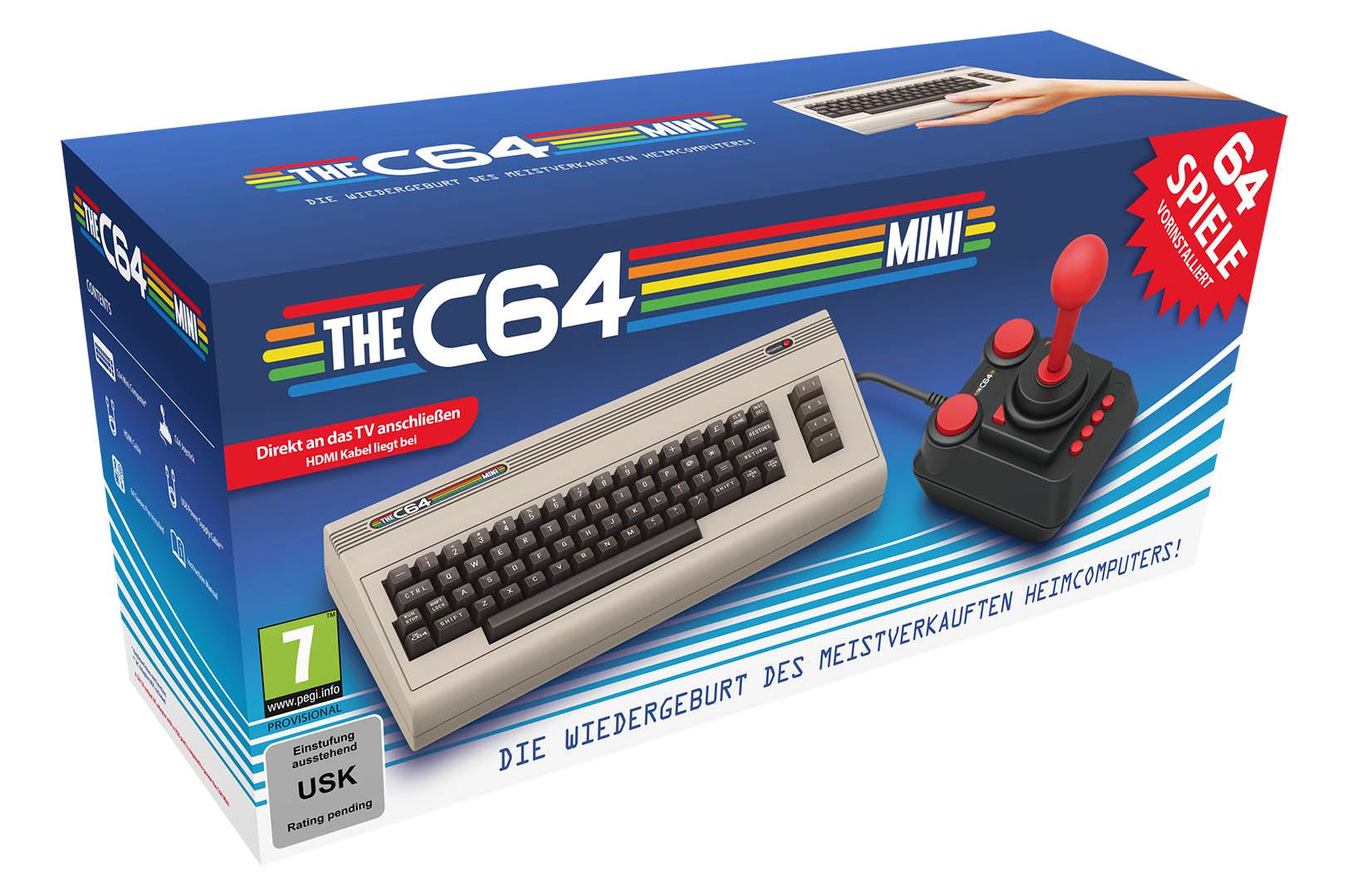 THEC64_BOXSHOT_3D_DE