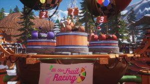 all-star-fruit-racing-7