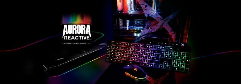 aurora_reactive_sdk