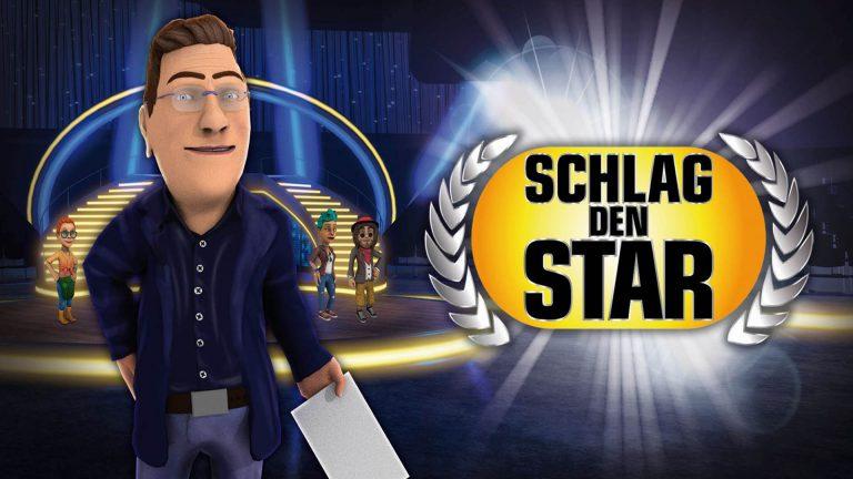 nsw_schlag-den-star_logo_01