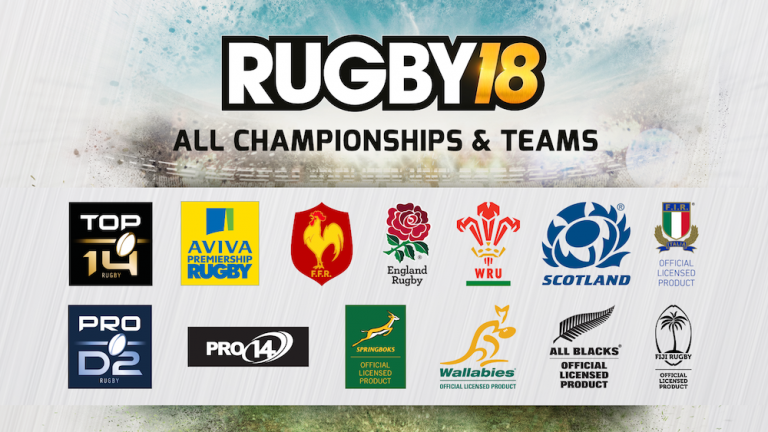rugby18_championshipsandteams