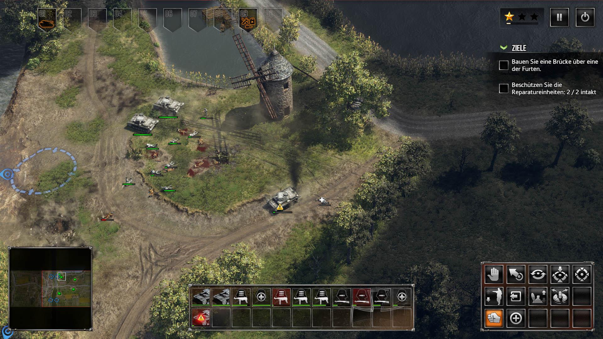 sudden-strike-4-2