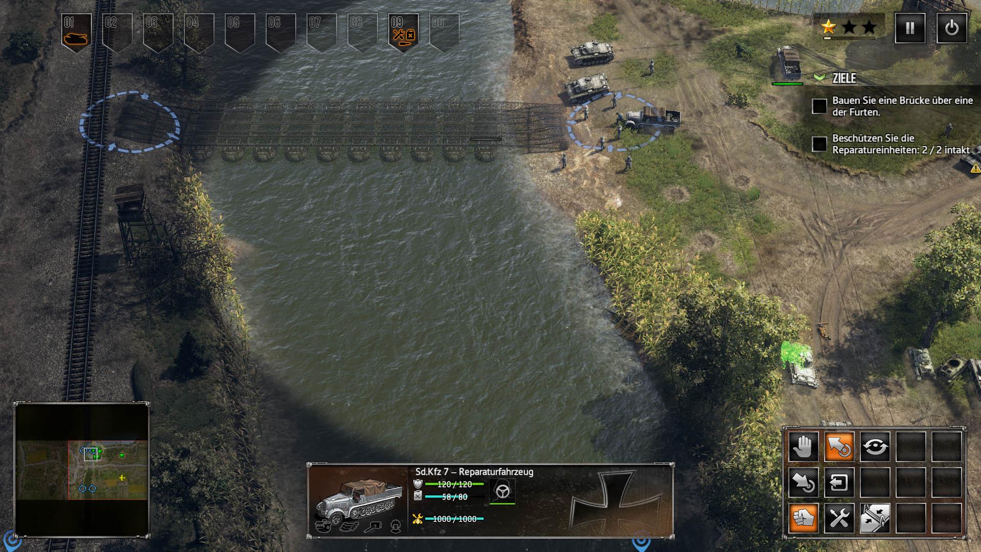 sudden-strike-4-3