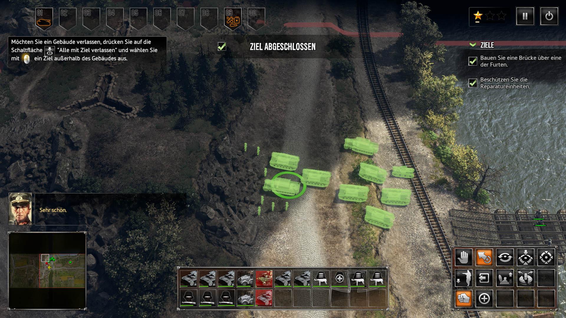 sudden-strike-4-4