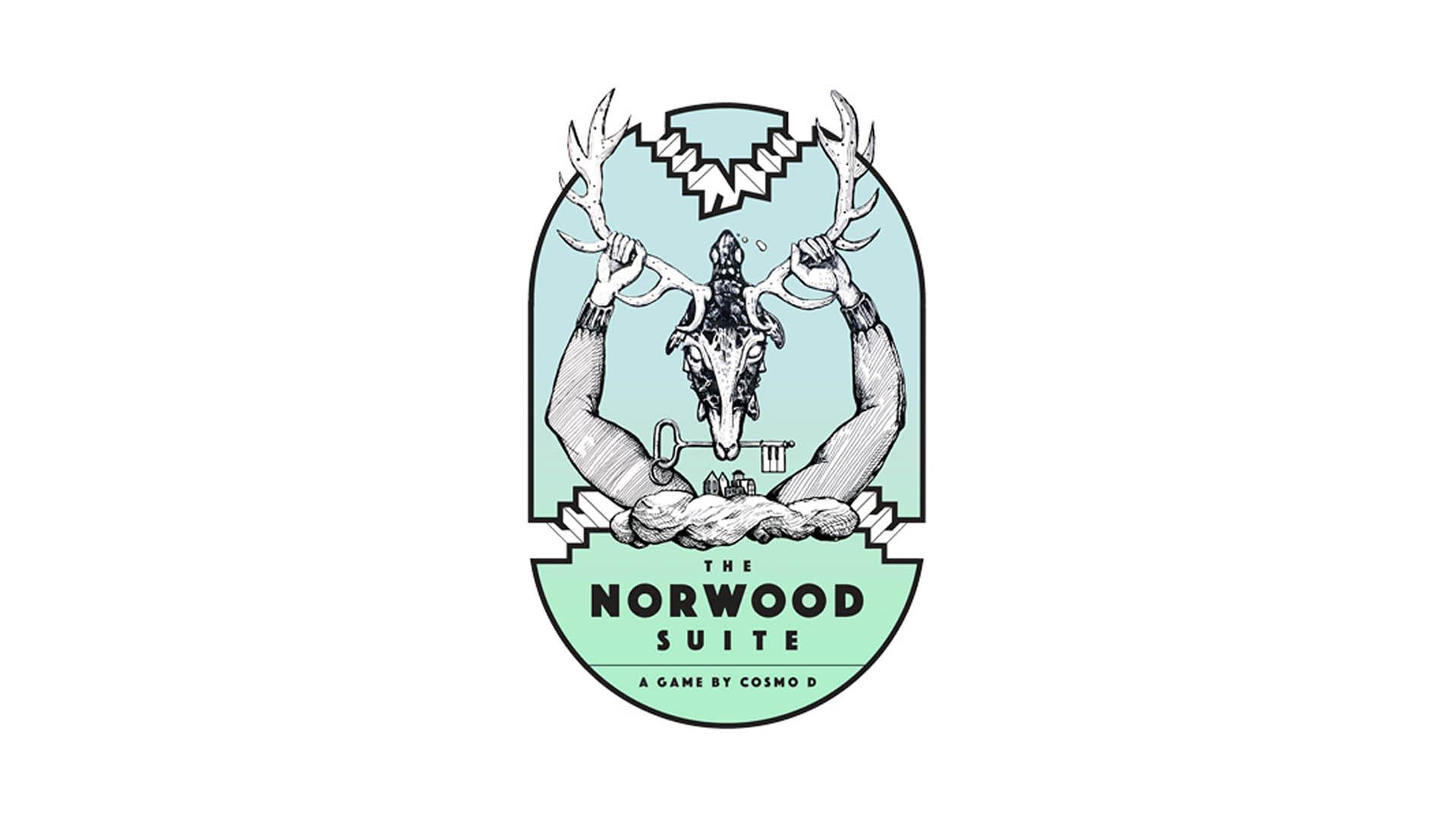 Alliance Digital Media kündigt The Norwood Suite an