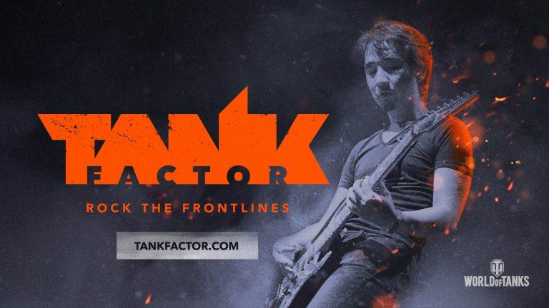 world of tanks WoT_Tankfactor_aka_Music_2_0_Contest_Key_Visual_1080x1920