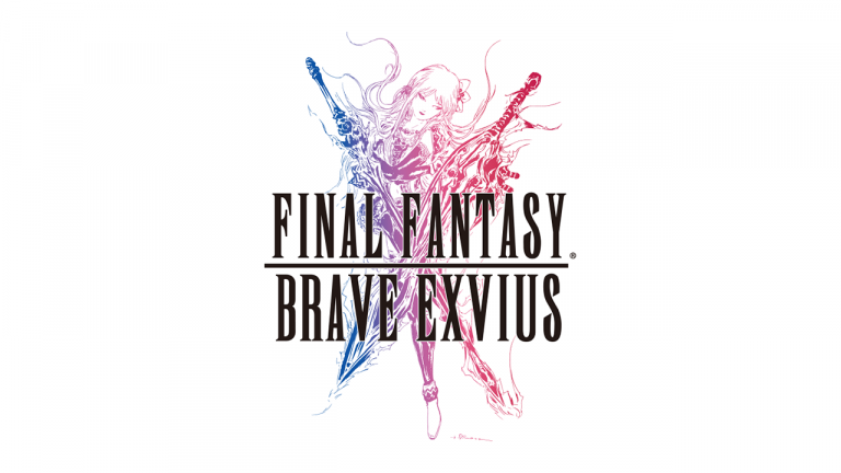 Final_Fantasy_Brave_Exvius_logo_1463496607