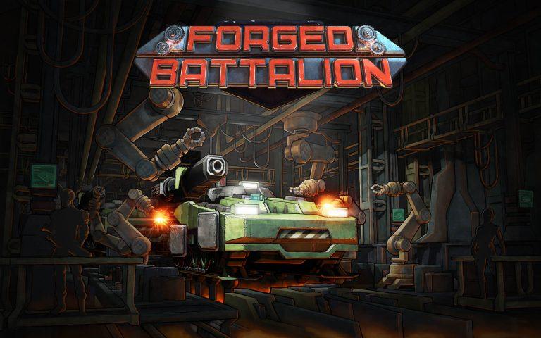 ForgedBattalion_KeyArt (1)