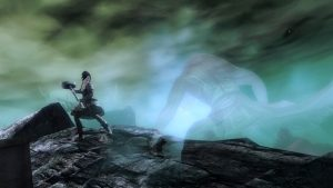 Guild Wars 2 - Shadow of the Mad King - Lunatic Inquisition