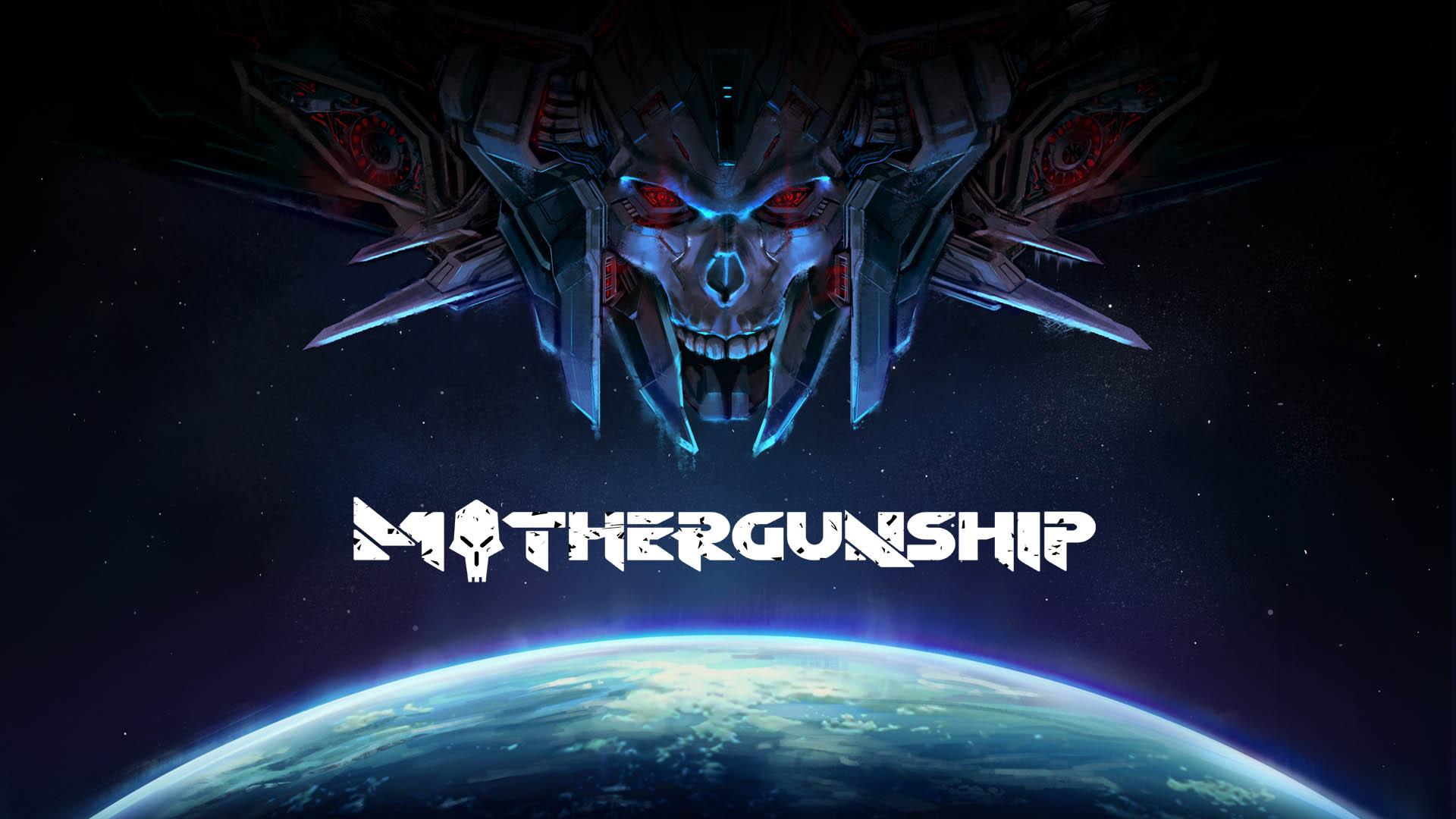 Mothergunship_KeyArt_FullHD
