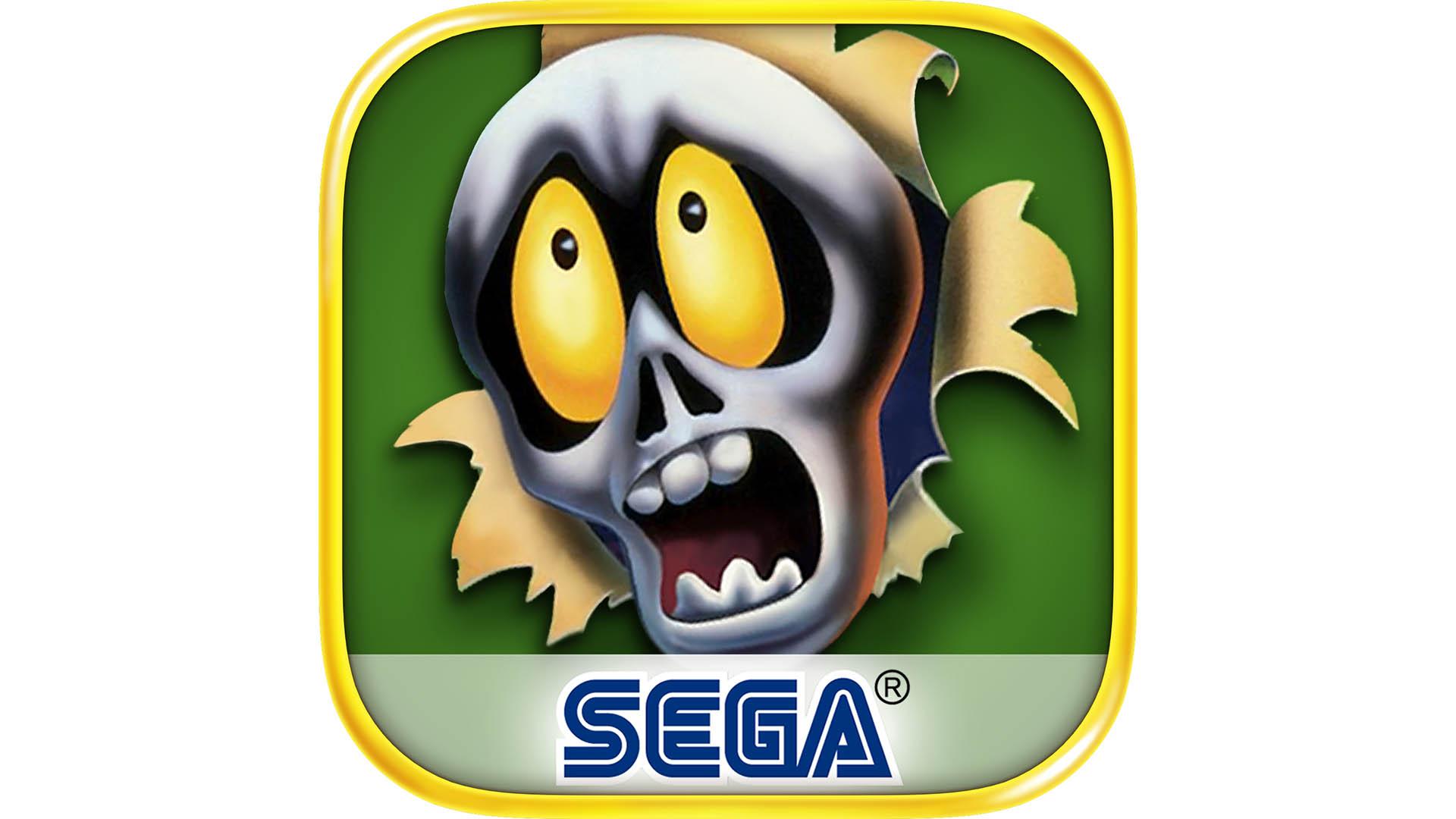 SEGA_Forever_-_Decap_Attack_-_Icon_1508754316