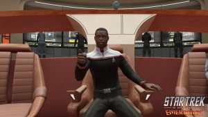 STO_Season14_Screenshot_01_GeordiLaForge