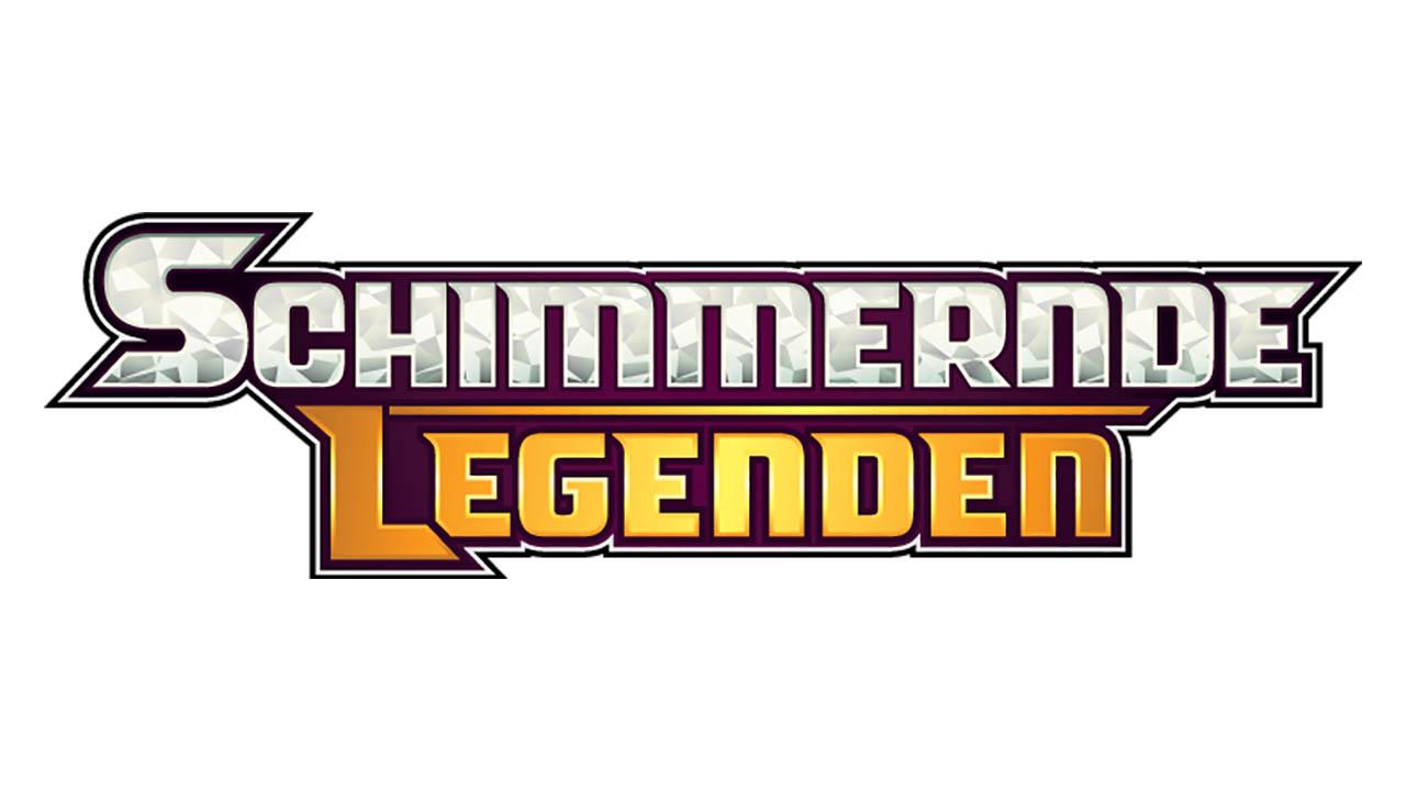 Schimmernde_Legenden_Logo_DE