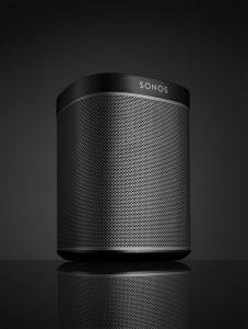 Sonos_Hero_RGB_Medium_P1_BLK_3