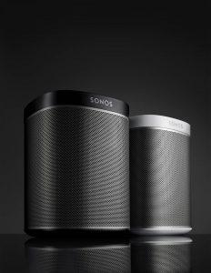 Sonos_Hero_RGB_Medium_P1_B&W_1