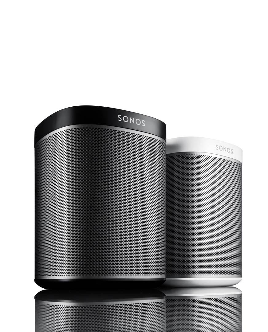 Sonos_Hero_RGB_Medium_P1_B&W_2