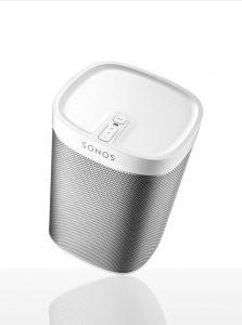 Sonos_Hero_RGB_Medium_P1_WHT_6