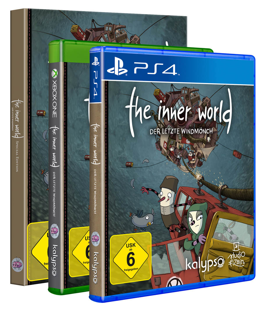 The-Inner-World-Der-Letzte-Windmoench-PC+PS4+XB1-USK-Combined