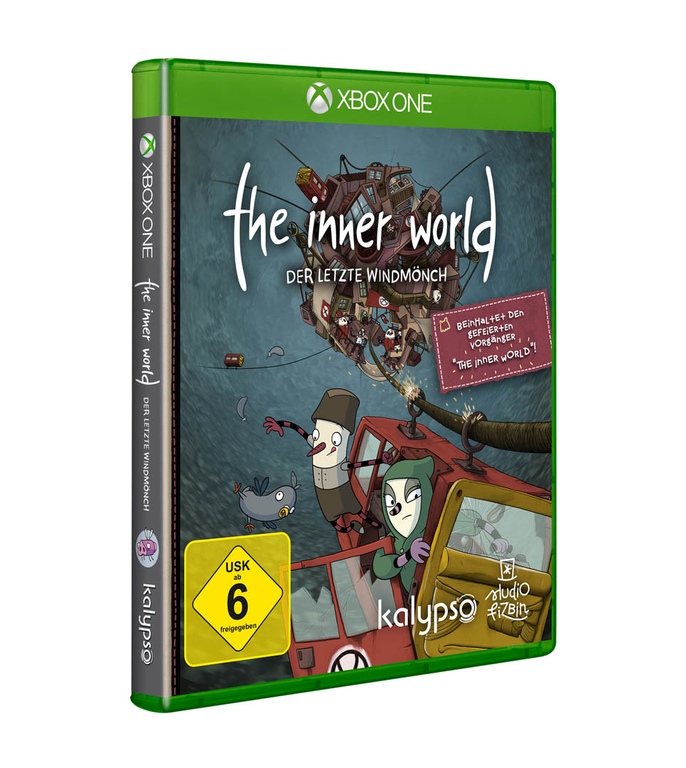 The-Inner-World-Der-Letzte-Windmoench-XBONE-3D-R-DE
