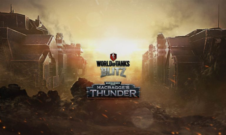 WoTB_Warhammer40000_Artwork