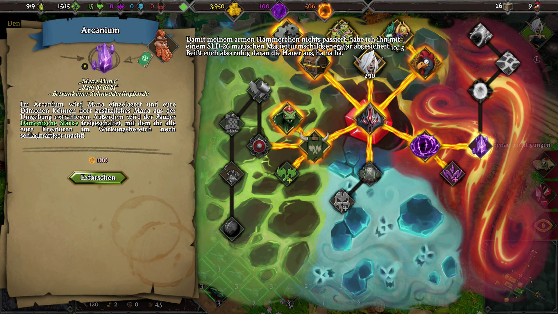 dungeons3-1