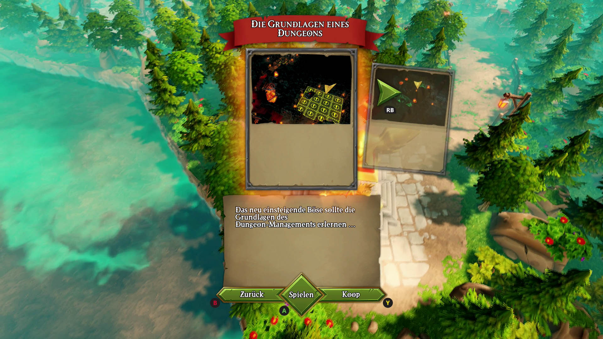 dungeons3-2