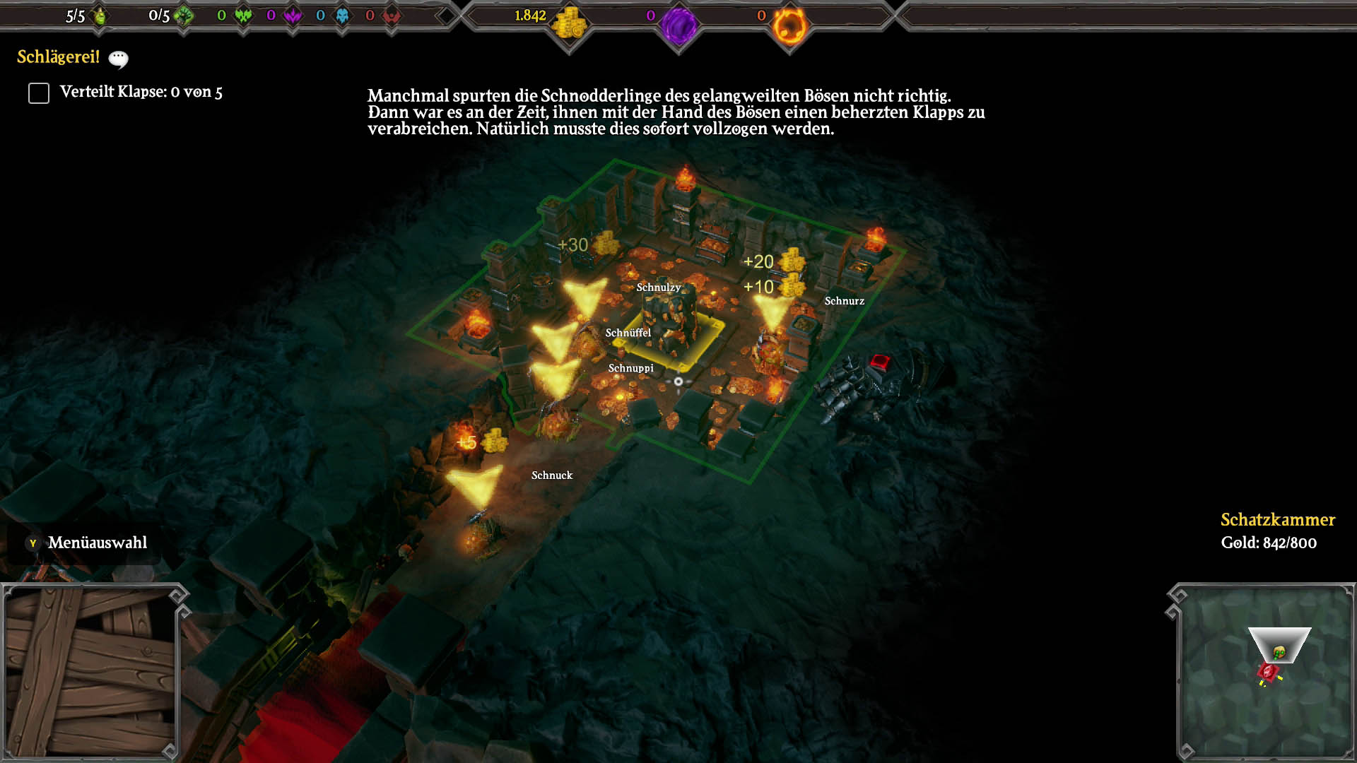 dungeons3-3