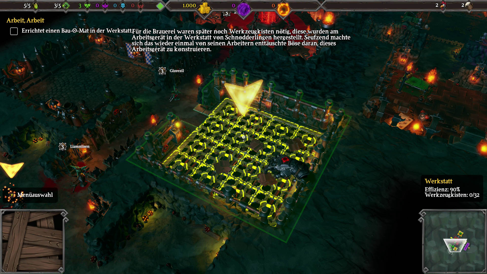 dungeons3-4