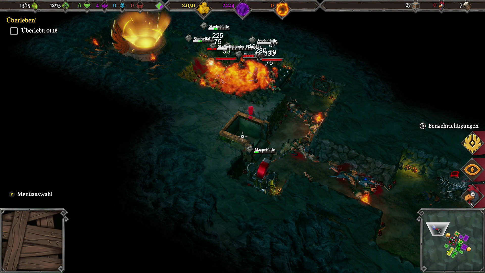 dungeons3-5