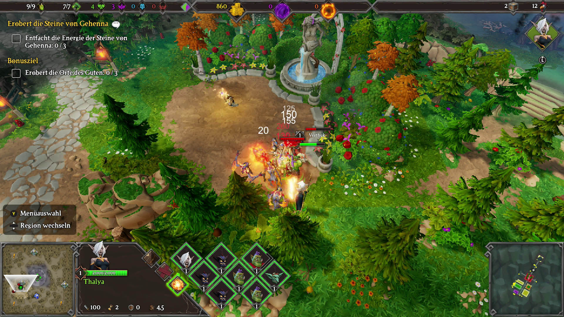 dungeons3-7