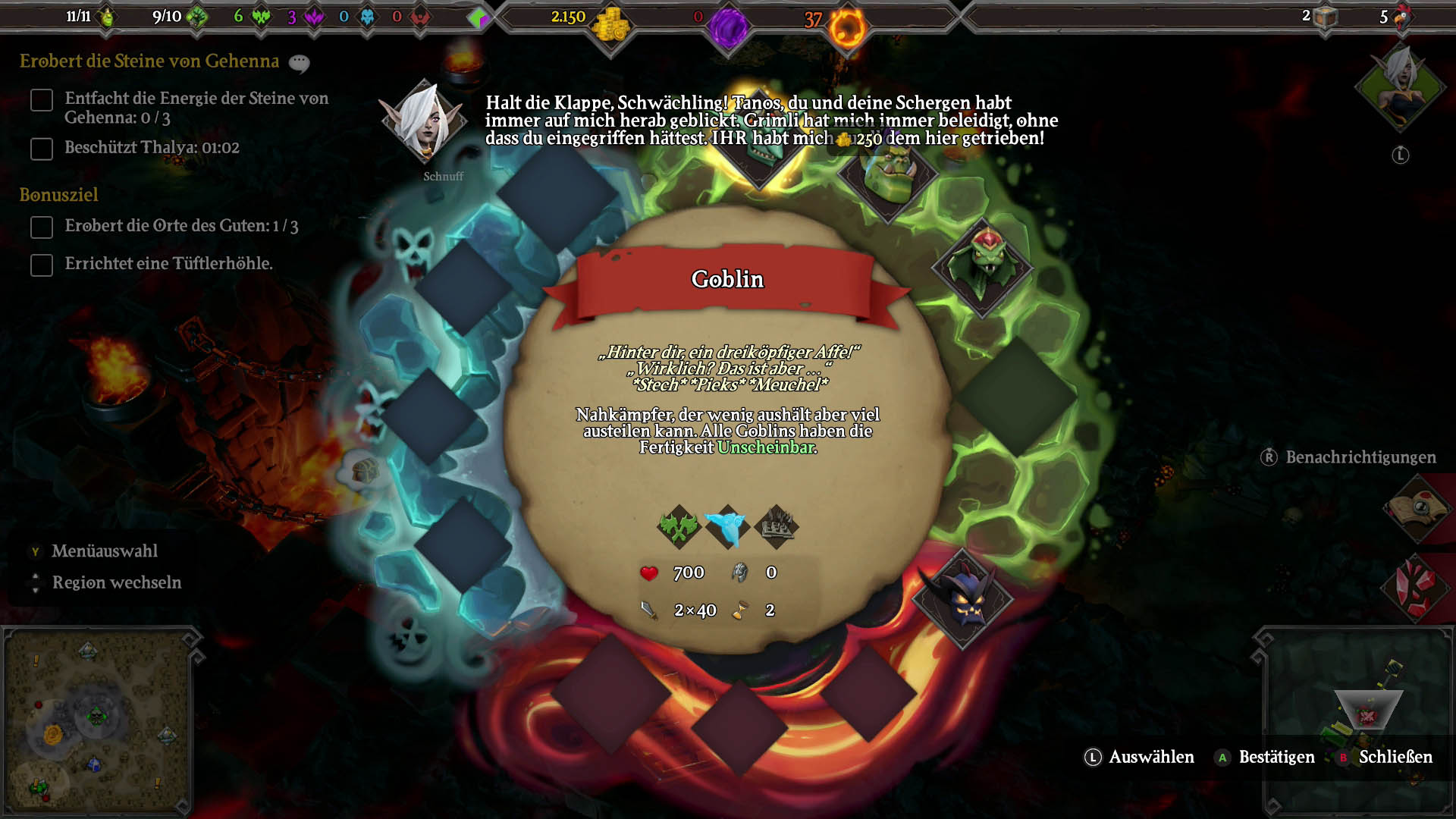 dungeons3-8