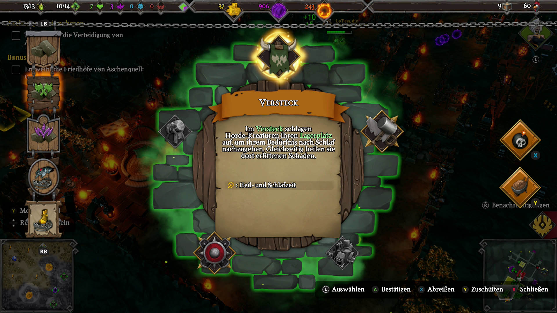 dungeons3-9