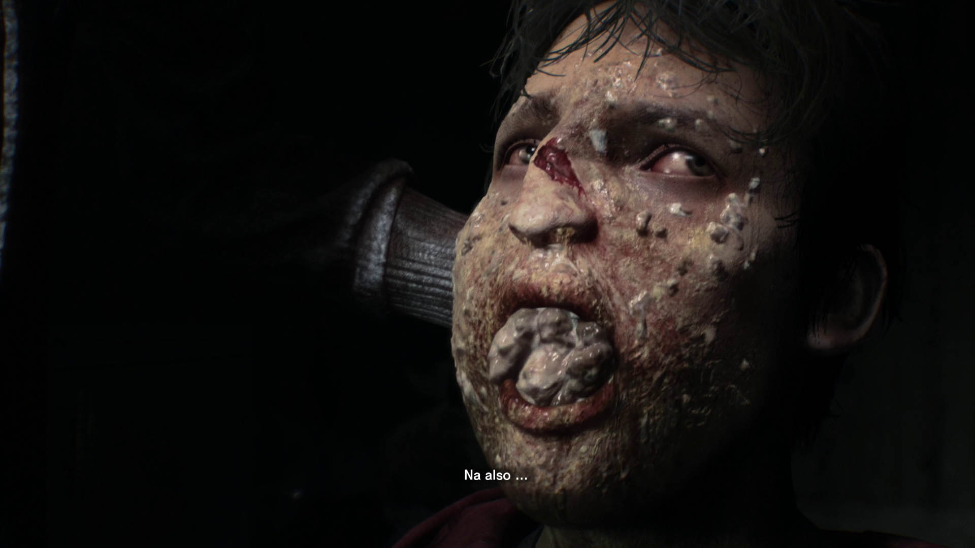 evil-within-2-6