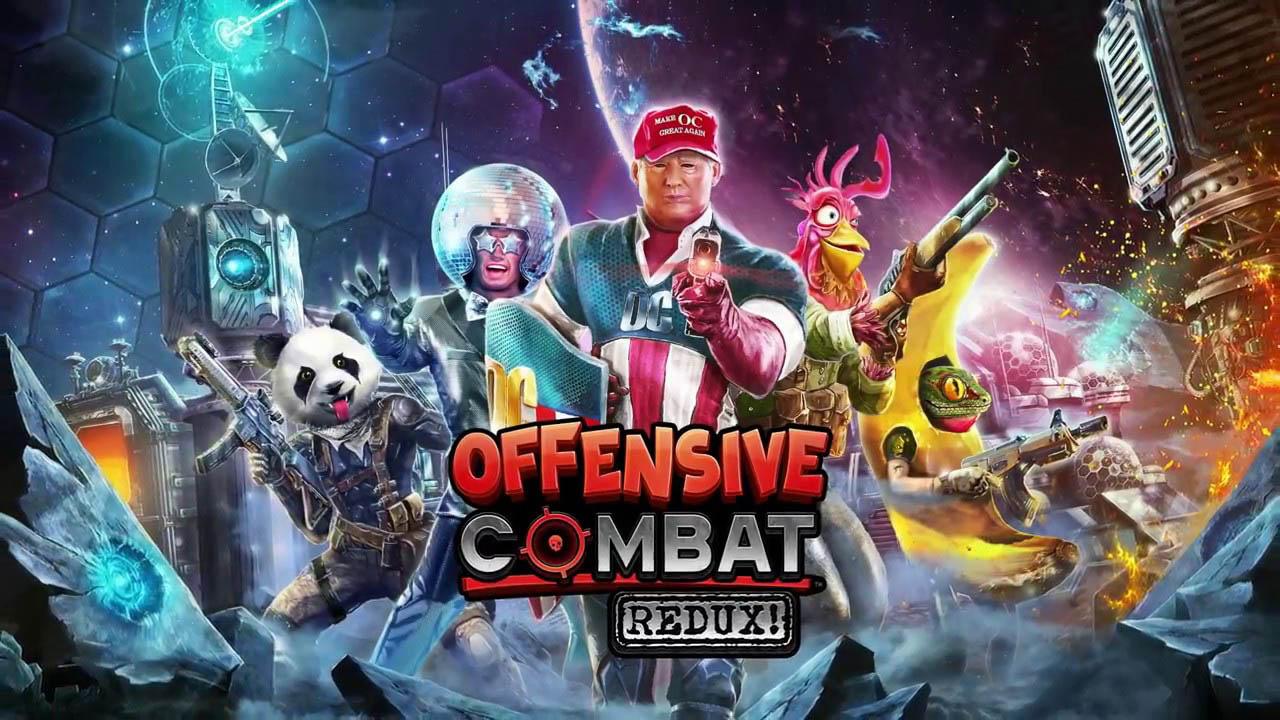 offensive-combat-redux-logo