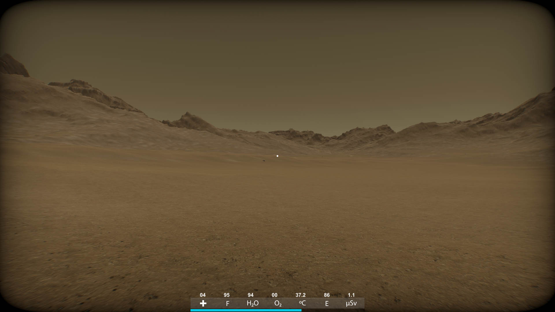 survive-on-mars-1
