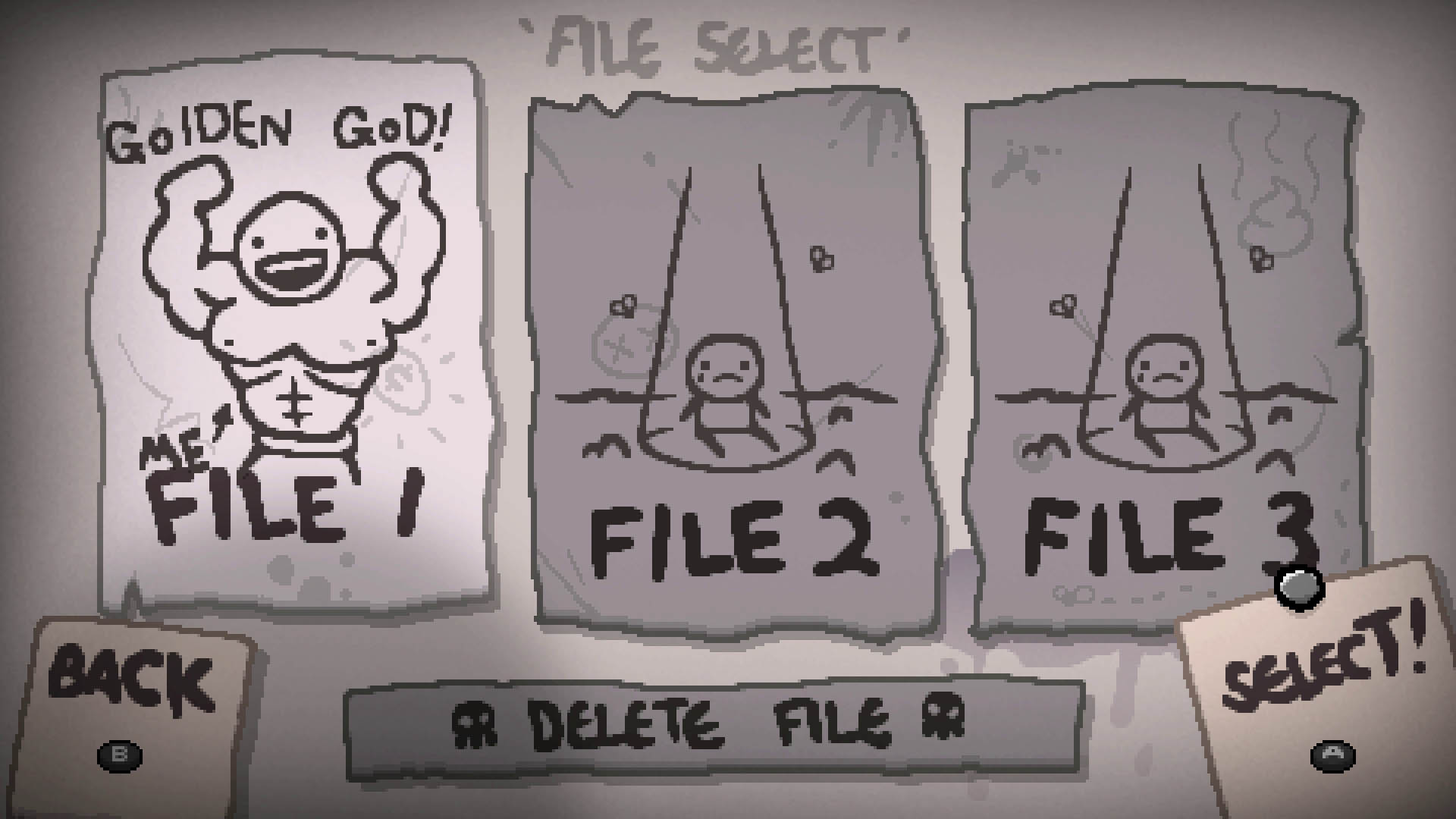 the-binding-of-isaac-afterbirth-+-1