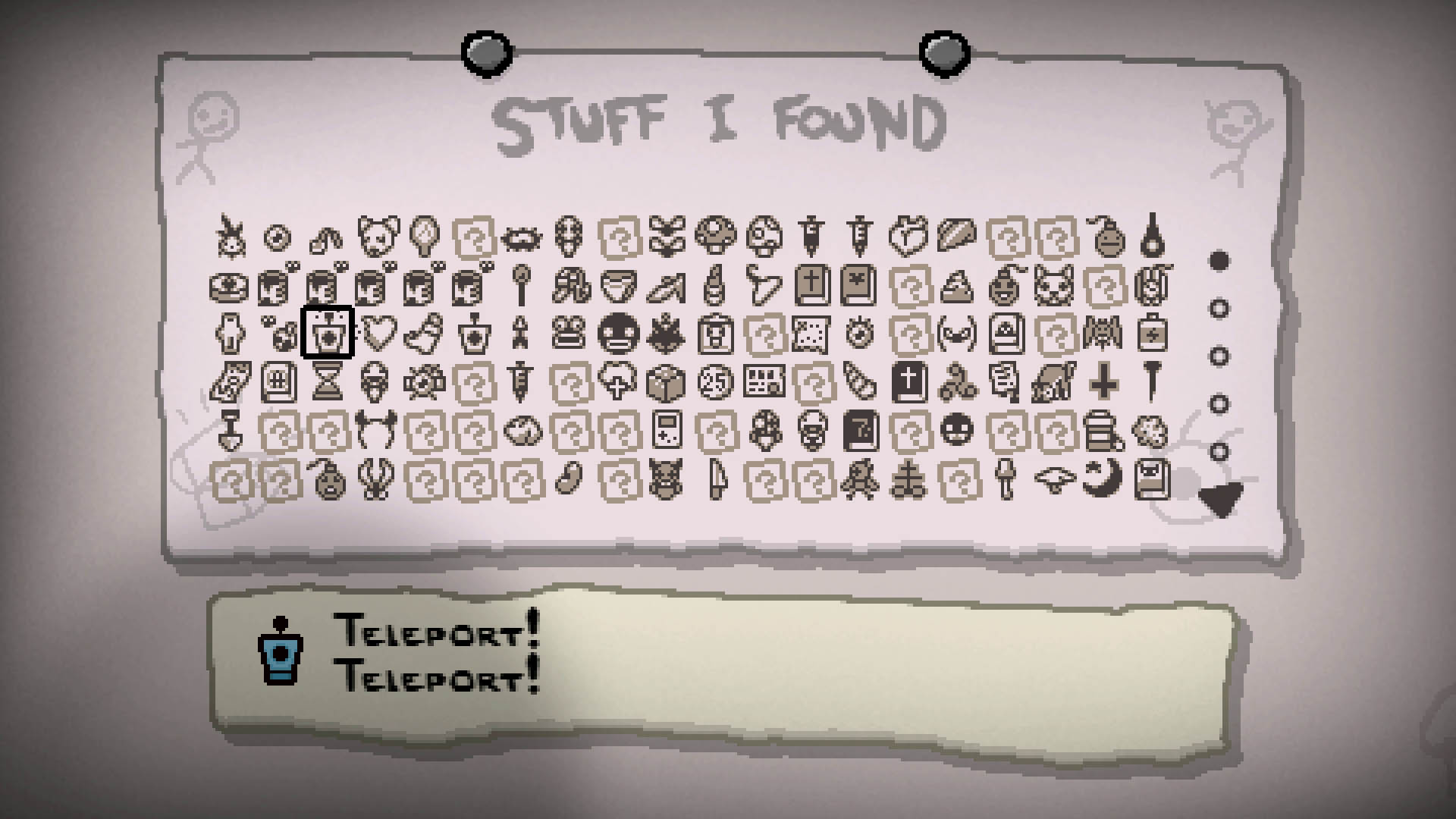 the-binding-of-isaac-afterbirth-+-5