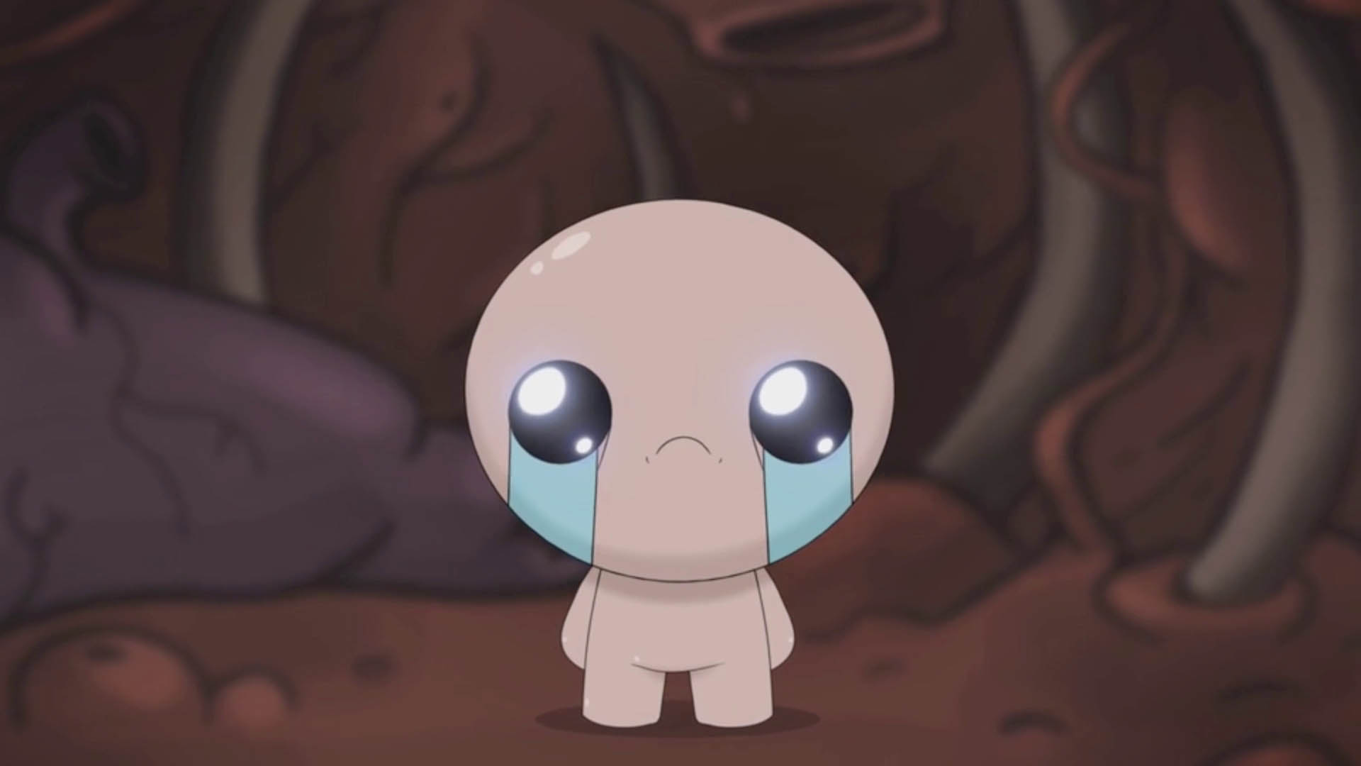 the-binding-of-isaac-afterbirth-+-7