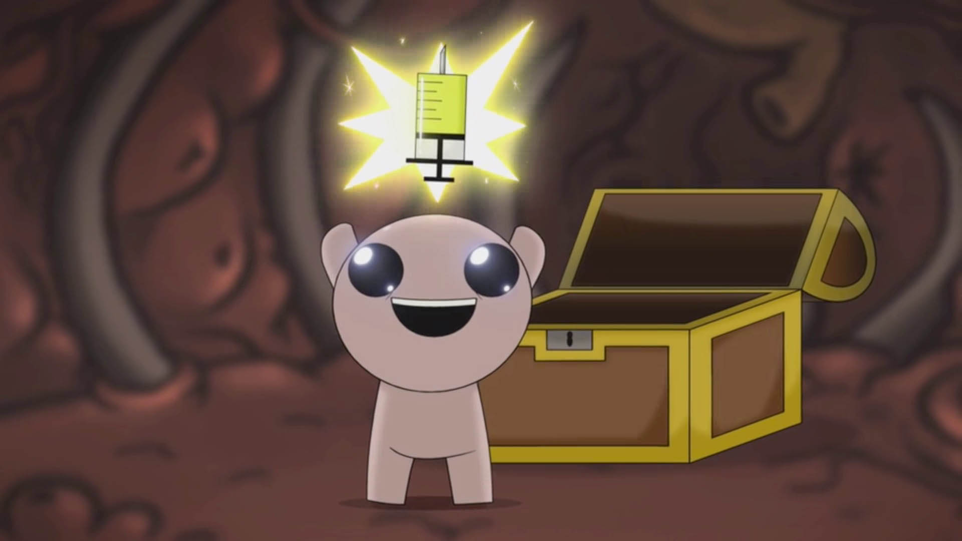 the-binding-of-isaac-afterbirth-+-8
