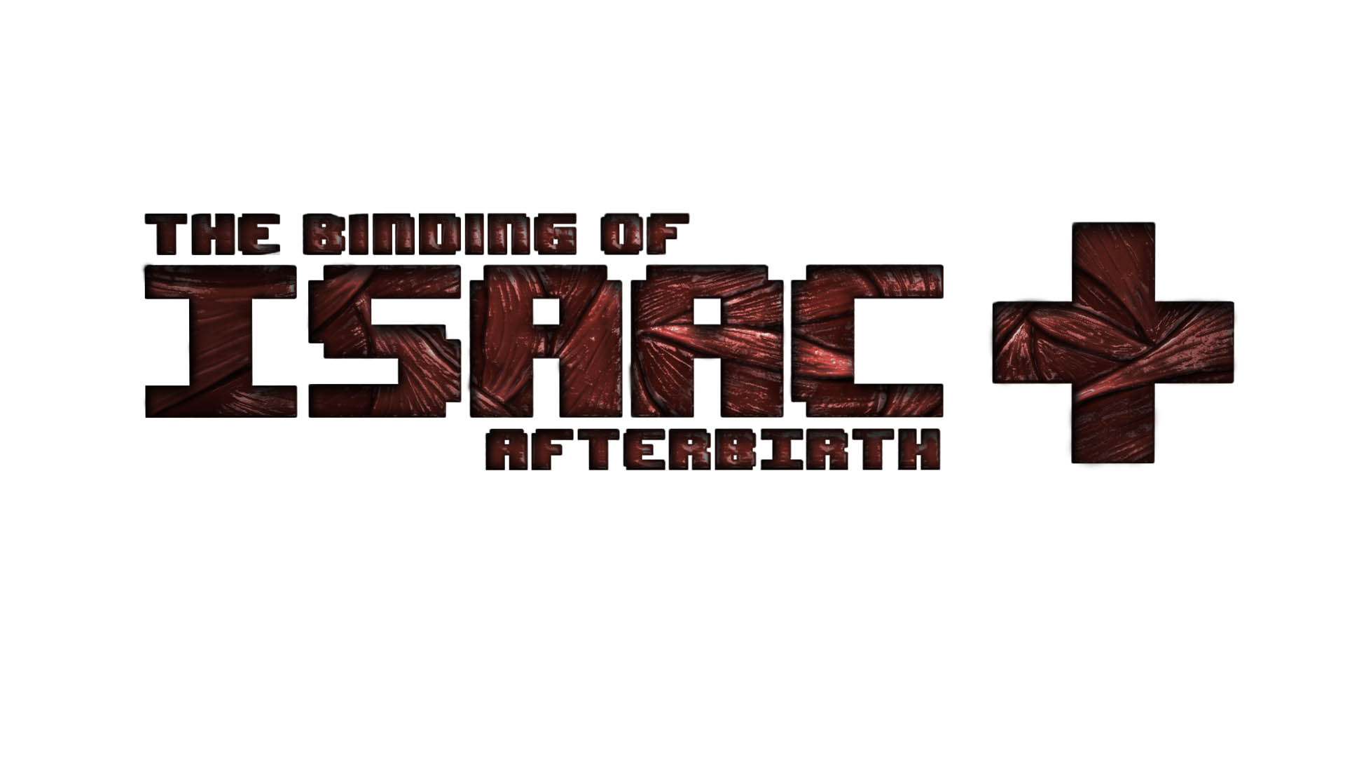 the-binding-of-isaac-afterbirth+-logo