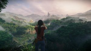 uncharted-lost-legacy-11
