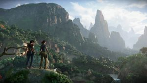 uncharted-lost-legacy-20