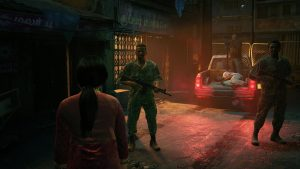 uncharted-lost-legacy-22