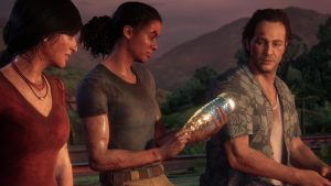 uncharted-lost-legacy-9