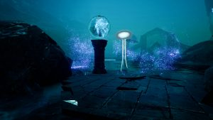 water-planet-8